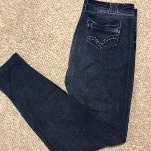 Boutique Jegging One Size
